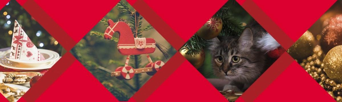 VOUS-Adventi naptár – 24 meglepetés tőlünk nektek, hogy izgalmasan teljen a december!