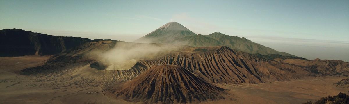 vulkan-kitores-hegy-fust