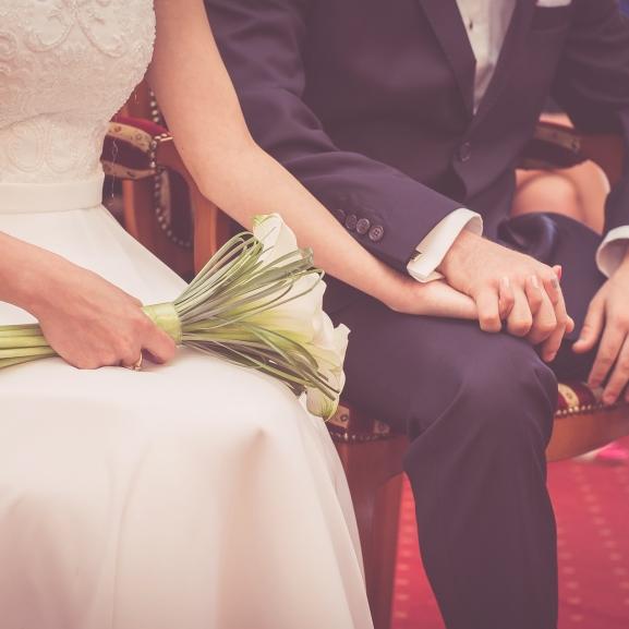 xxxxxx házasság tényleg boldogabbá teszi az embereket?xxxxx