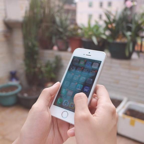 5 tipp, hogy ne merüljön le gyorsan az okostelefonotok