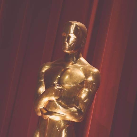 Megvan, mit kap biztosan Leonardo DiCaprio az Oscar-gálán