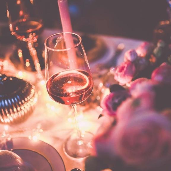 Most akkor pusztítja az alkohol az agysejteket, vagy sem?