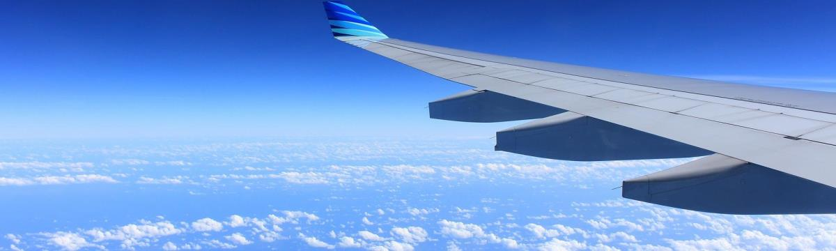 Megdöbbentő, de nem a WC a legkoszosabb hely a repülőn!