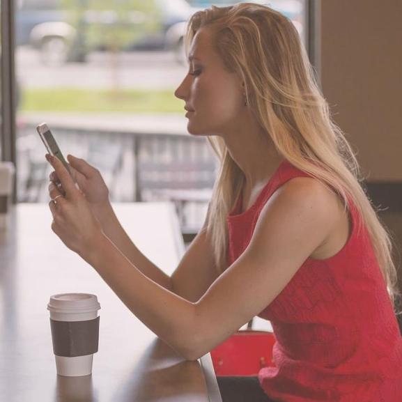 Változik a Tinder, több szerelmet ígérnek a felhasználóknak