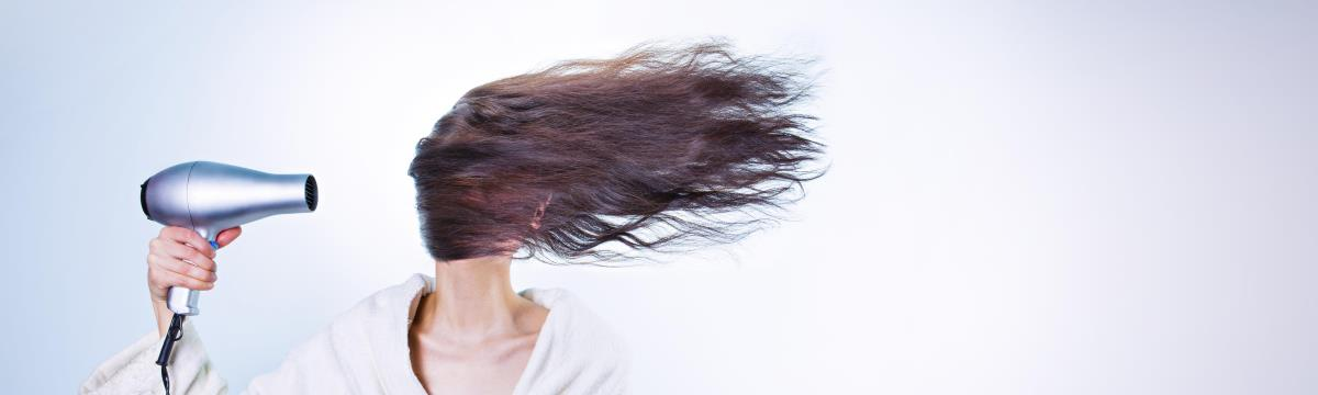 A legrosszabb hajápolási trükkök, amiket azonnal felejtsetek el!