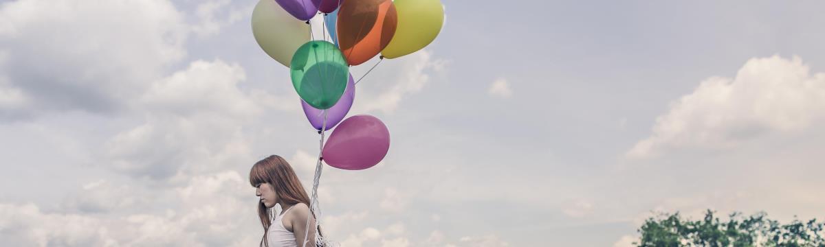 Mennyi az esélye annak, hogy február 29-én van a születésnapotok?