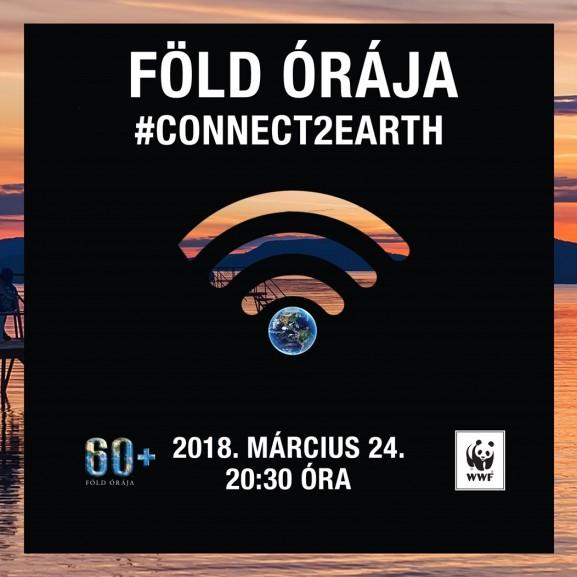 WWF_Fold_Oraja
