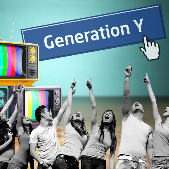 X dolog, ami elfog valószínűleg tűnni az Y-generáció miatt Mojzes Nóra