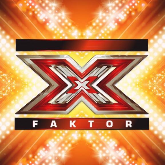 x-faktor