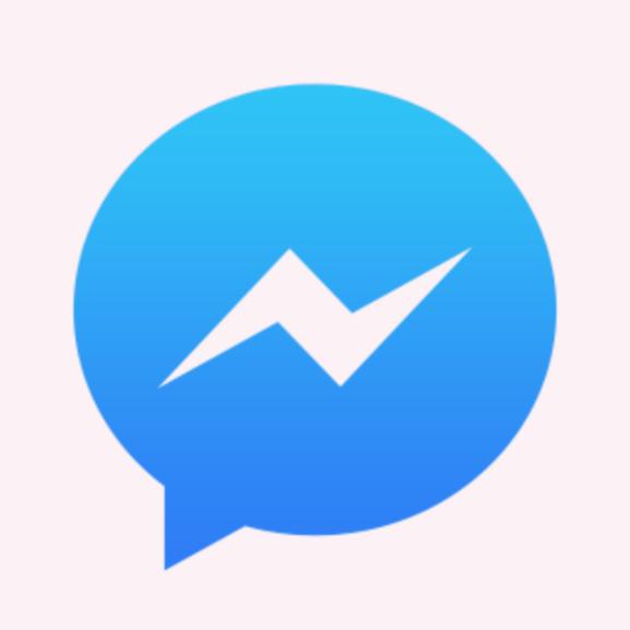 A legfrissebb újításoktól MSN lett a Facebook Messengerből