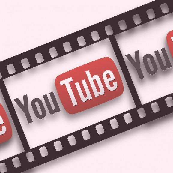 youtube-video-weboldal