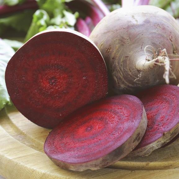 Földízű zöldségeink – Ki nem találnátok, mire jók