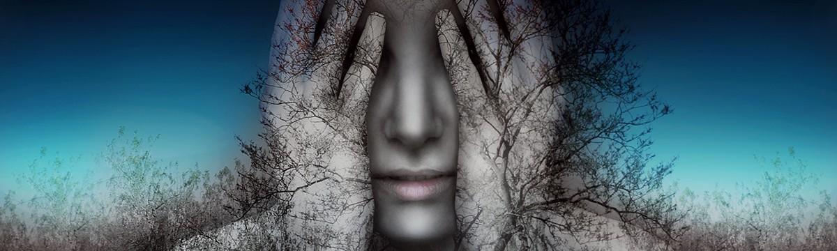 Zsély Anna pszichológia pánik depresszió poszttraumatikus stressz szindróma