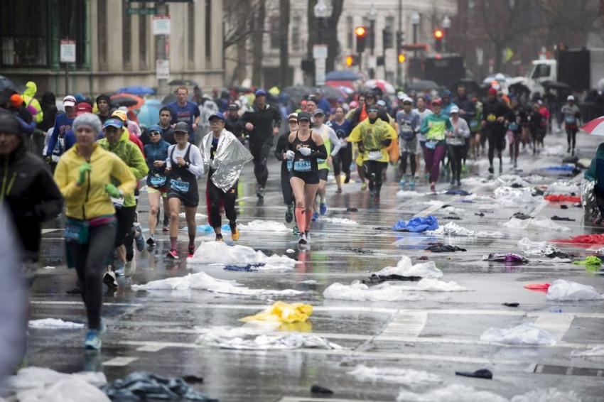 0416_marathon17-1000x666