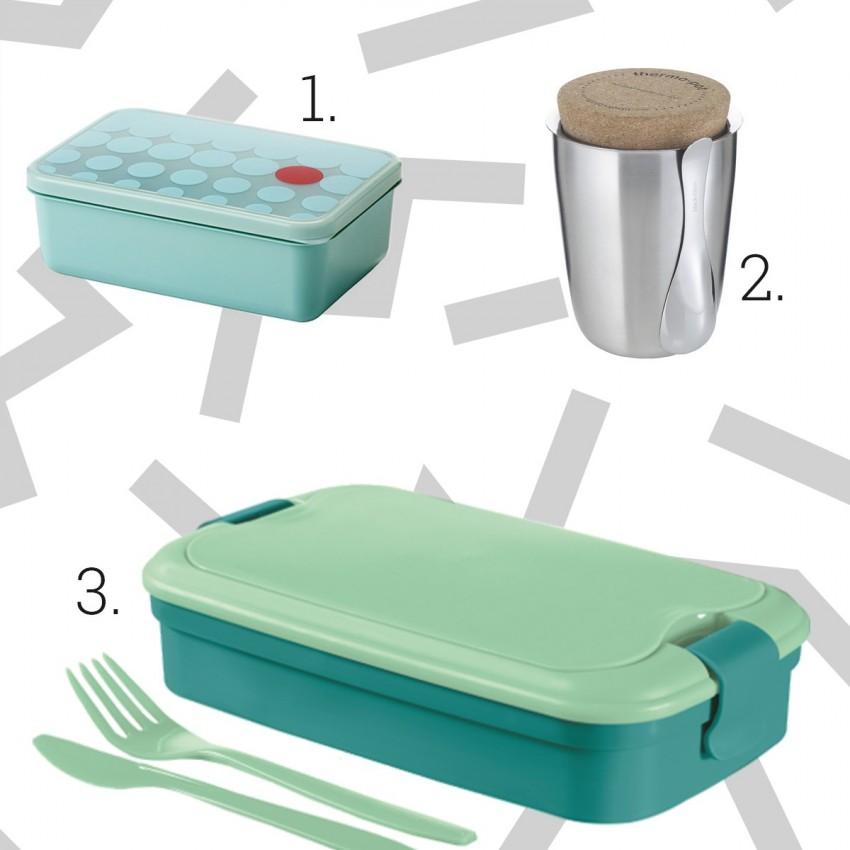 1. IKEA, 2. kookta, 3. Praktiker