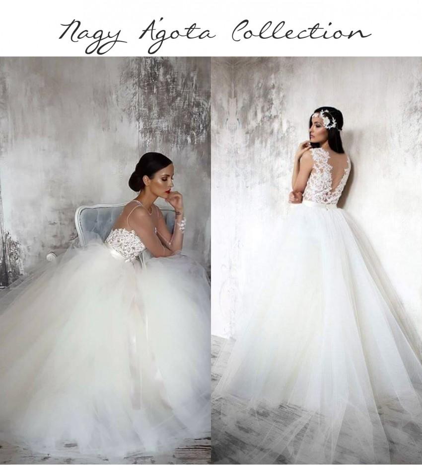 c4ef57d162 5 magyar menyasszonyiruha-tervező, akiket minden lánynak ismernie kell
