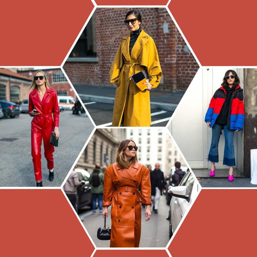 8d12a7d1c5 Így vásárolnak ruhát… Olaszországban – ahol az elsődleges szempont a ...