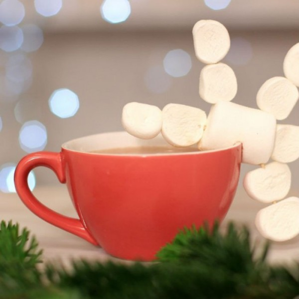 a-kakao-tokeletes-kiegeszitoje-pillecukordisz-karacsonyra-norie-video-takacs-nora1 (1)