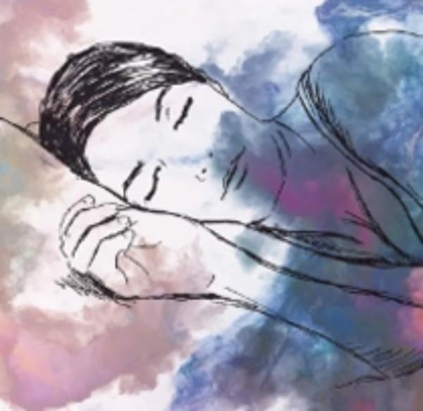 A pihentető alvást is tanulni kell: tippek, amelyekkel véget vethettek az álmatlan forgolódás időszakának