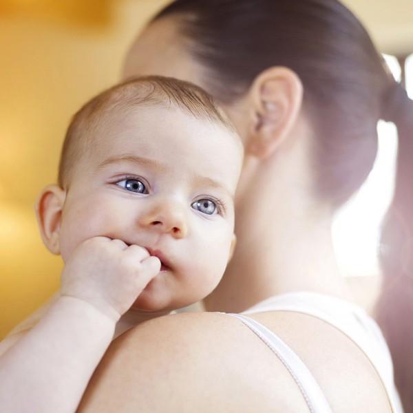 A szülésről készült képeknek fontos feladata van - Galisz Virág szülésfotós mesélt gyönyörű hivatásáról