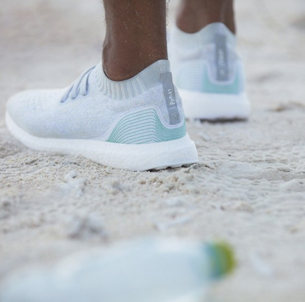 adidas-parley-for-the-oceans-ultra-boost-uncaged-football-jerseys-02
