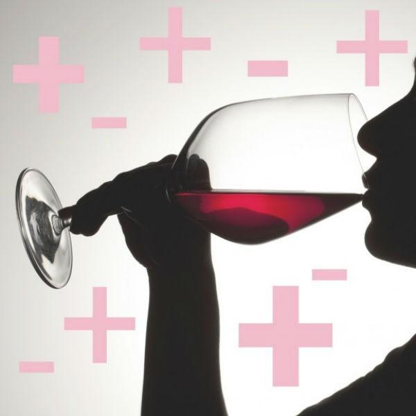 alkohol-bor-ital-fogyasztas