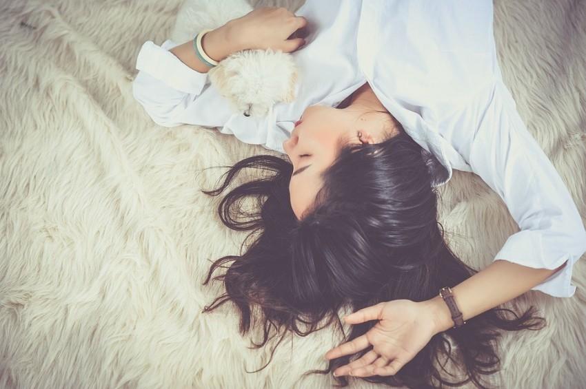 alvás