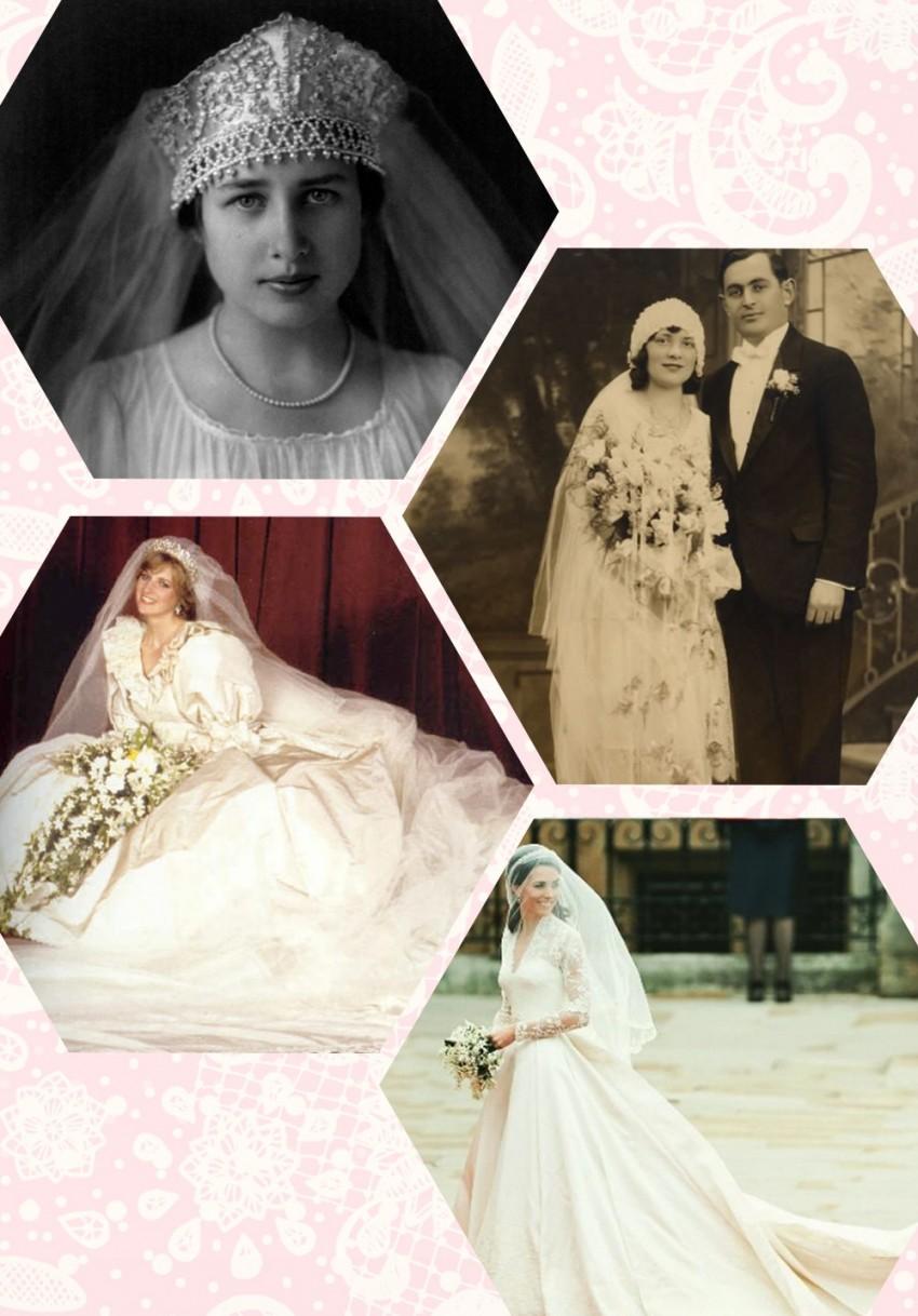 Hogyan írjuk helyesen: menyasszony vagy mennyasszony? | Startlap Wiki