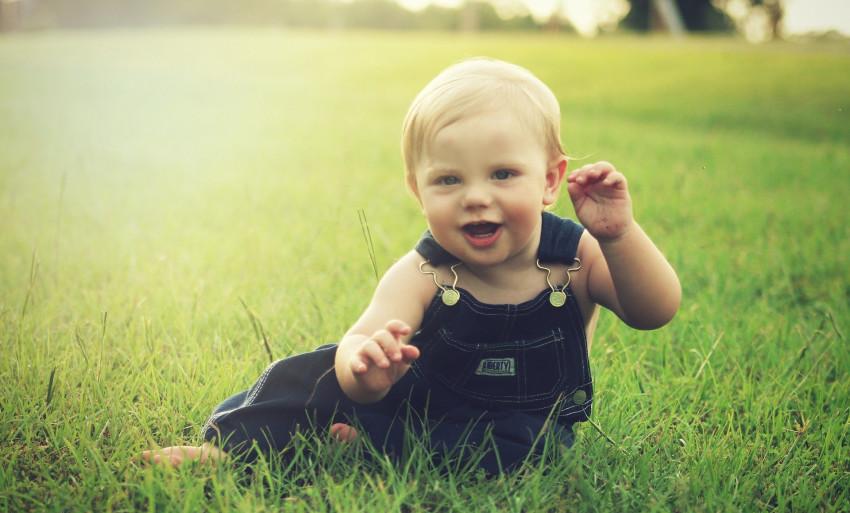 baby-390555_1920