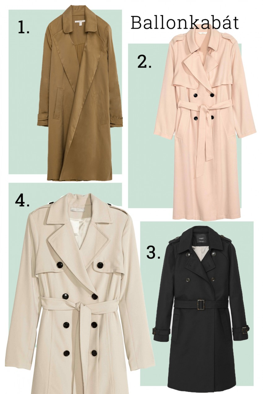 1. Zara, 2. H&M, 3. Mango, 4. H&M