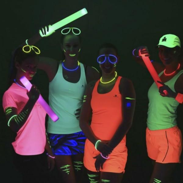 BEFiTRUN futás fotózás kampány
