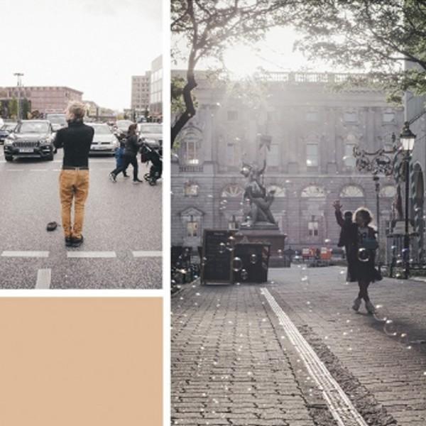 Berlin az új London
