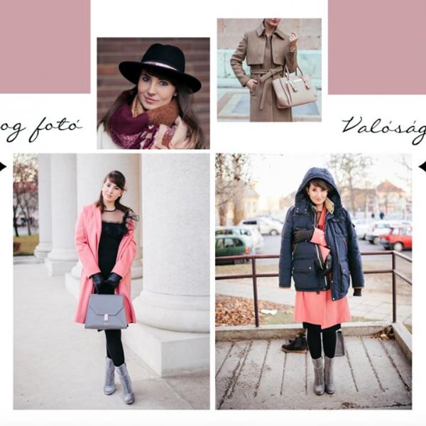 blogfotó