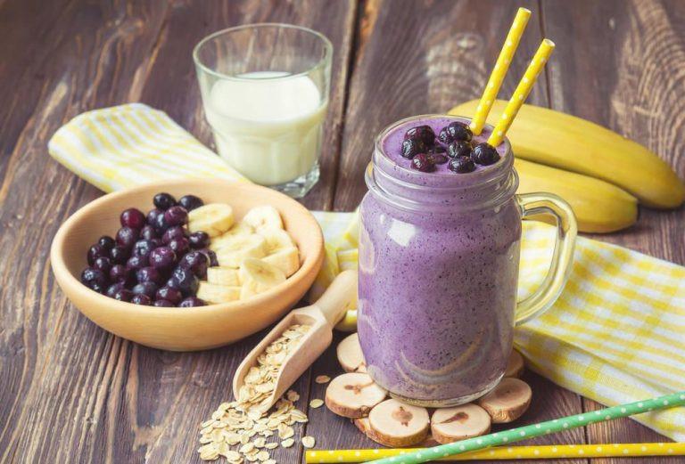 Blueberry_Banana_Breakfast_Smoothie_1024x1024_en7601e95b384111127f07f3b0912b850f-768x521