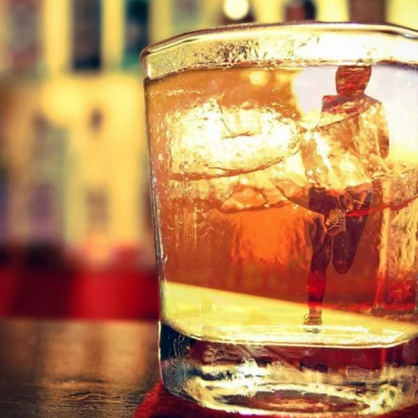bor-helyett-must-az-egeszseges-eletmod-es-az-alkohol1