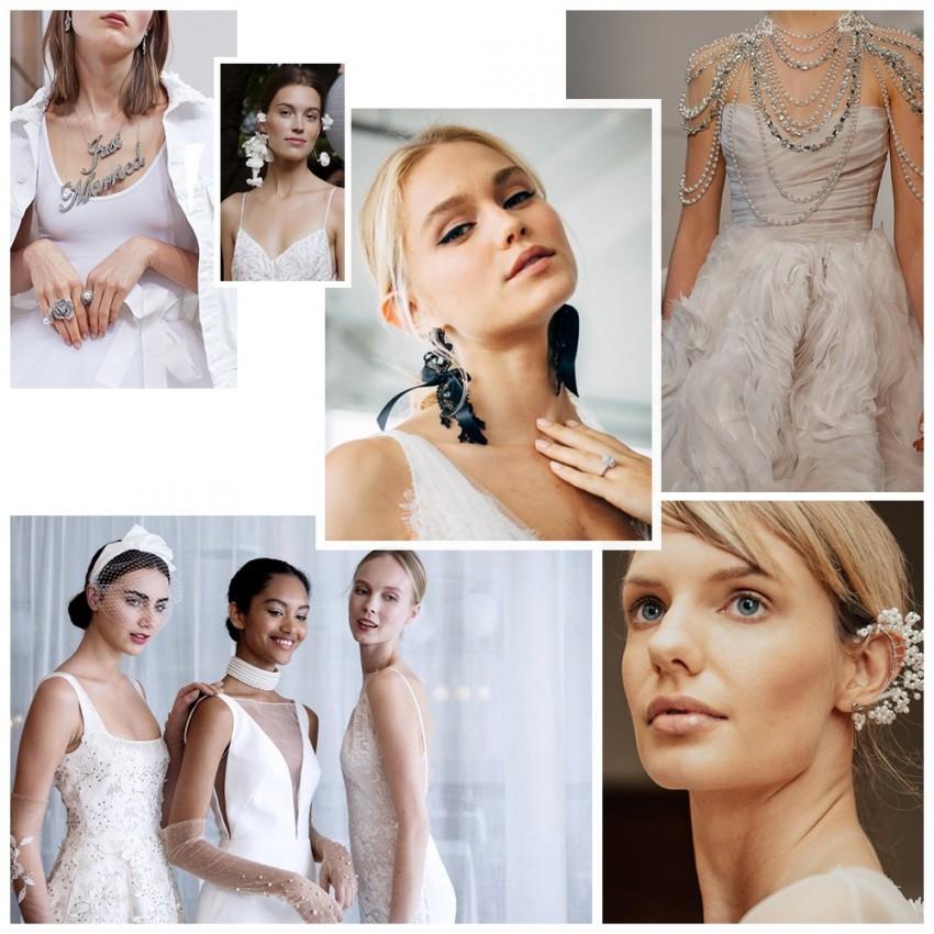 c684ebf25c Igenis menő nadrágban férjhez menni! – 2018-as esküvőiruha-trendek