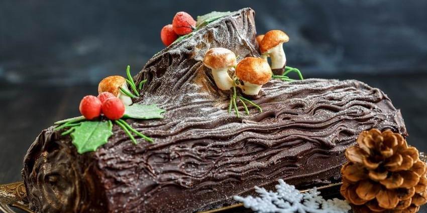 buche-de-noel-fatorzs-torta
