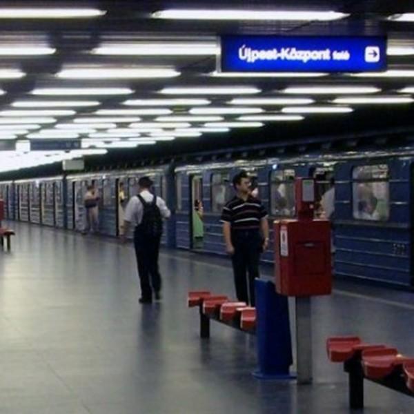 budapest-kozlekedes-metro