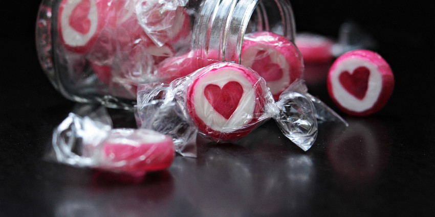 candy-2087625_1920