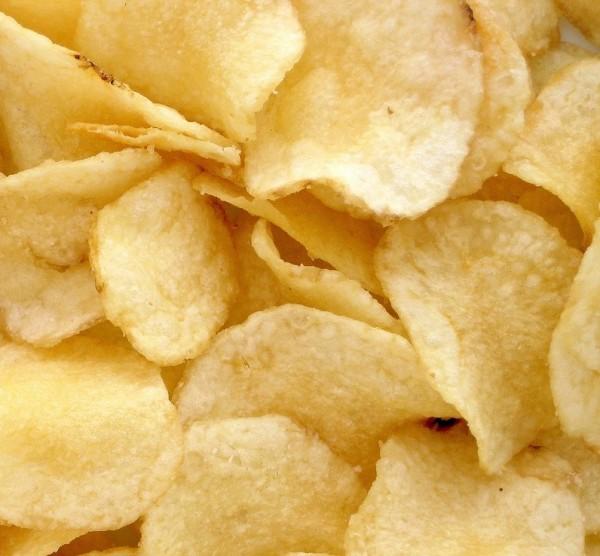 chips burgonya szirom nasi nassolás