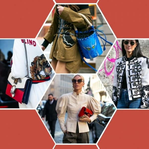 Ciao, bella! – 5 stílustipp, amit érdemes ellesni az olasz nőktől