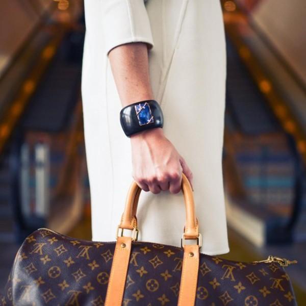 Ciki másolatok: ezekből a táskákból készül a legtöbb hamisítvány