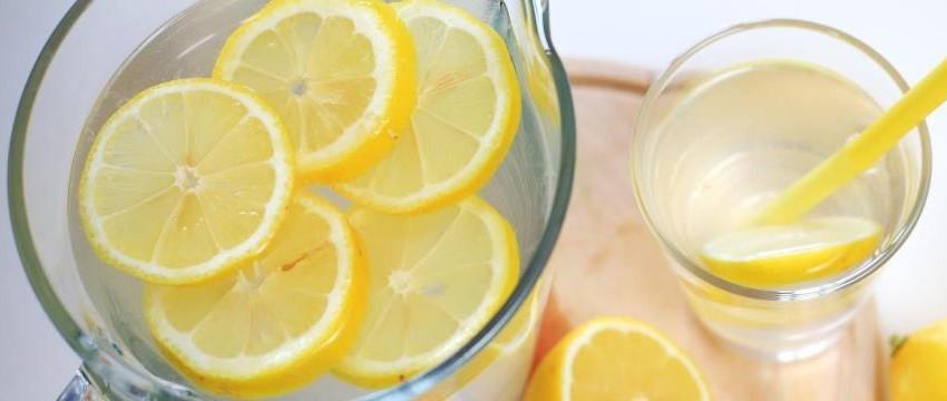 citromos-viz