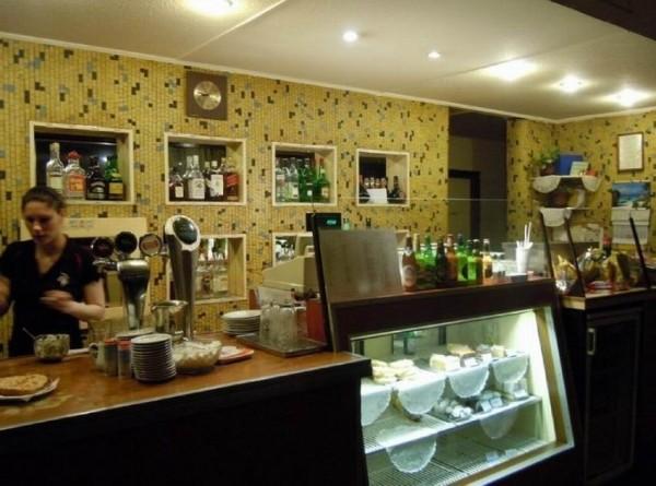 cookta-budai-retrotura-indul-3-verbeli-klasszikus-hely-amit-erdemes-felfedezni