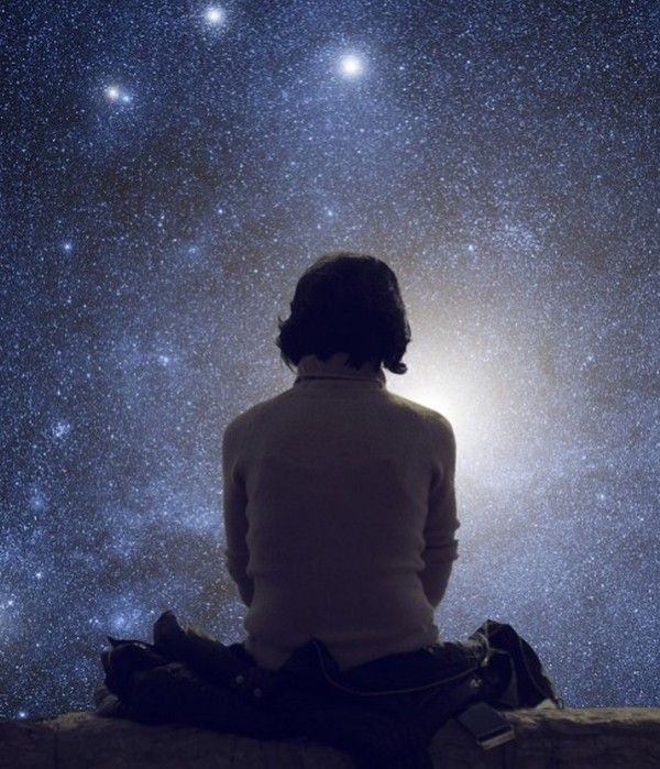 csillagjegy betegség