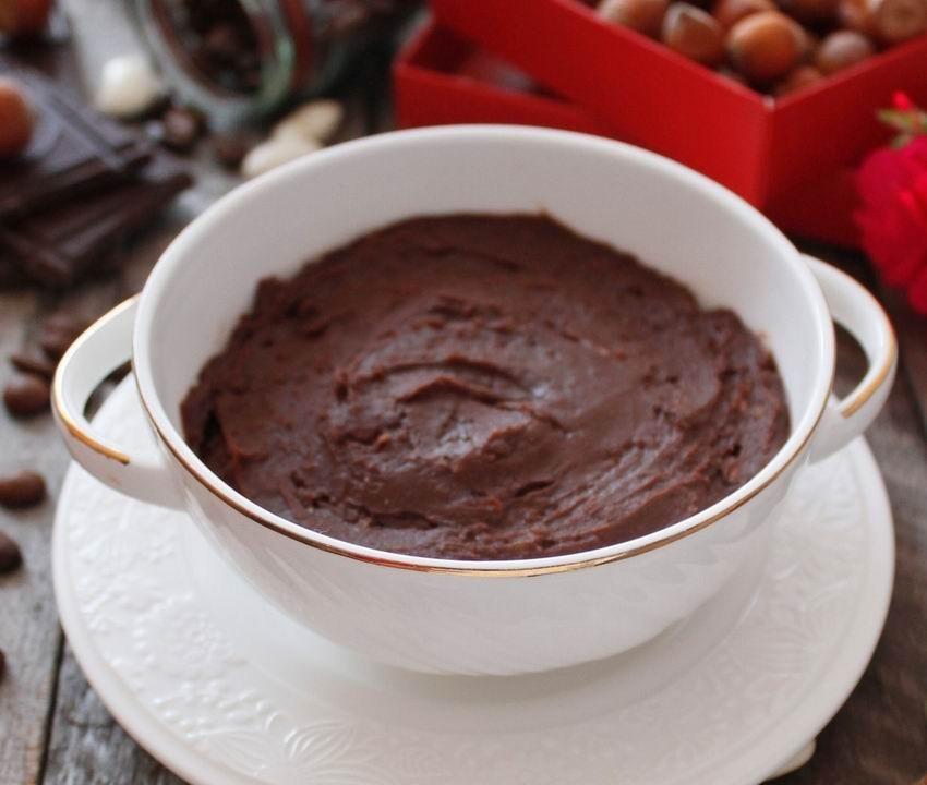 csokis-hummusz