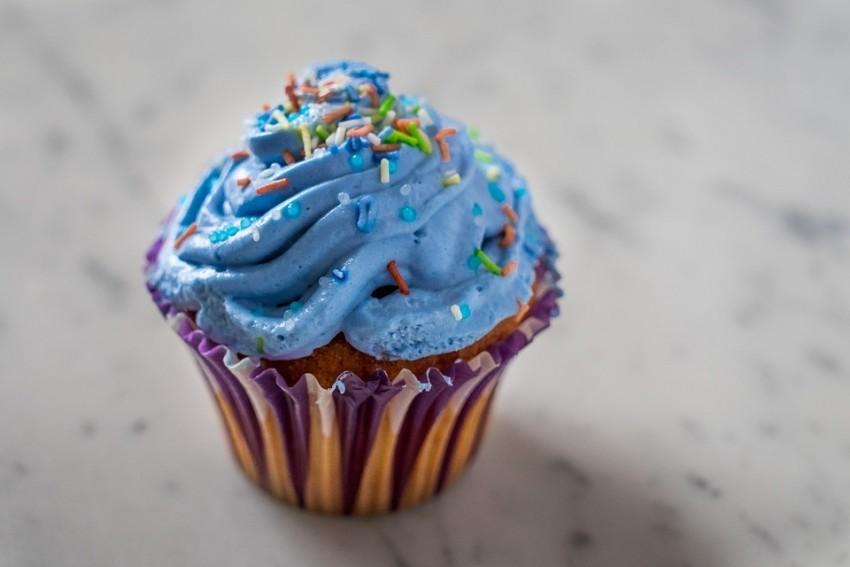 cukor muffin bőr egészség