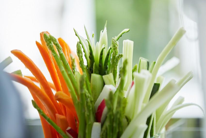 dietas-nass-3-zoldseg-amibol-barmikor-barmennyit-ehetunk
