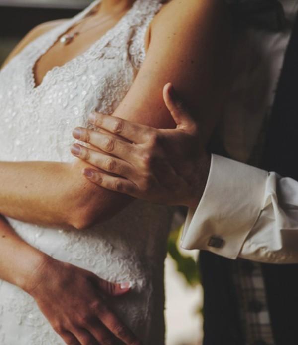 Dirty Dancing-emelést szeretne mindenki az esküvőn – Megtudtuk a tökéletes keringő titkát