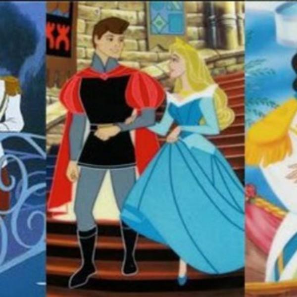 disney-hercegek-hercegnok-mese1